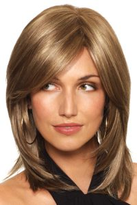 full_lace_wigs_strong_style_color_b82220_for_black_women_strong