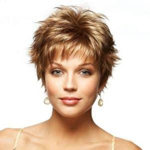 lizzie-wigs6
