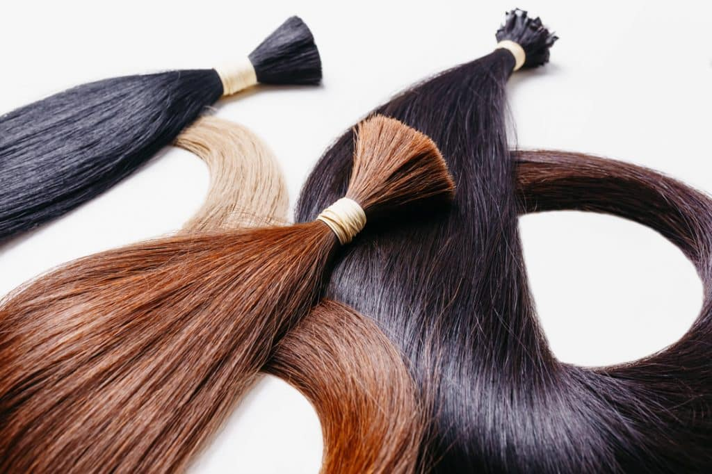 Hair Replacement Experts in Hollywood, Florida