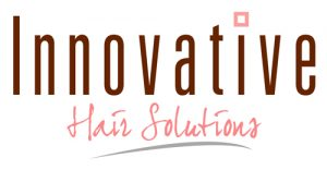 InnovativeHair