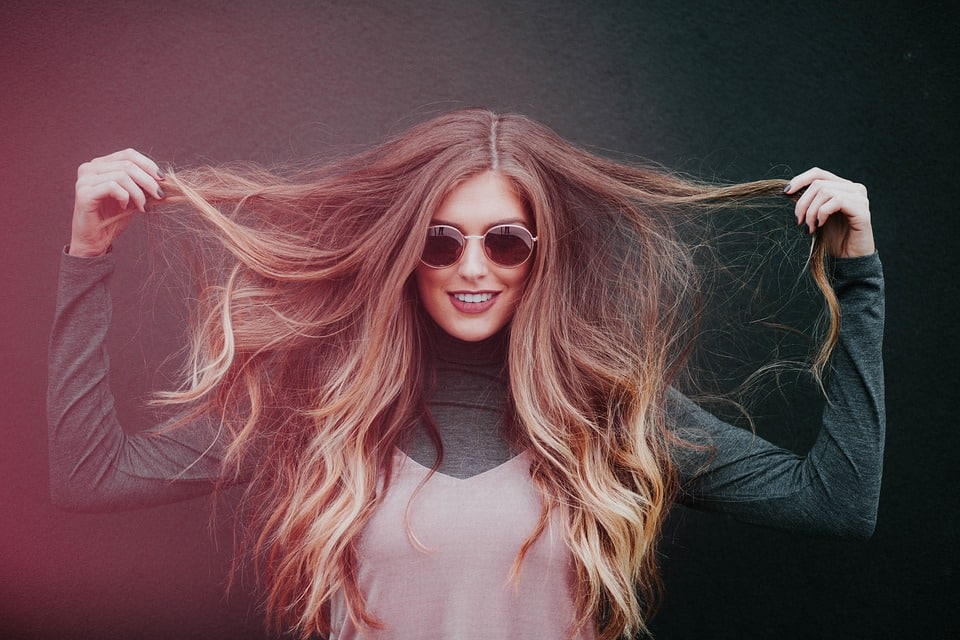 Hair Replacement Experts in Fort Lauderdale, Florida